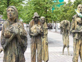 Hungerdenkmal